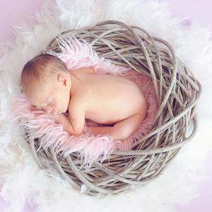 分类图片 婴幼儿奶粉