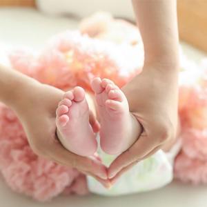 分类图片 母婴呵护