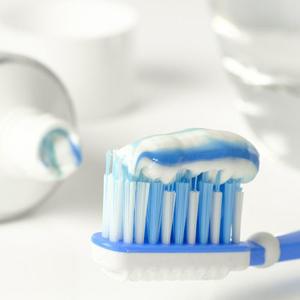分类图片 口腔卫生