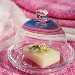 分类图片 香皂