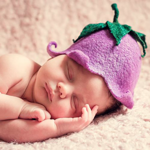 Picture for category Infant & Baby