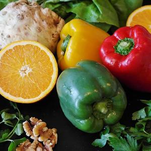 分类图片 健康饮食