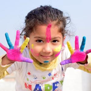 分类图片 儿童奶粉