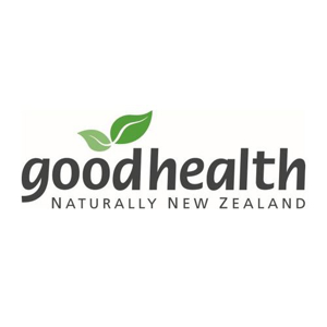 Picture for manufacturer Goodhealth