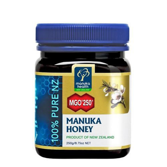 Manuka Health MGO™ 250+ Manuka Honey 250gm