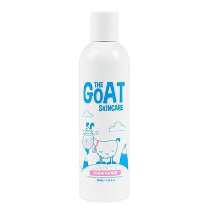 The Goat Skincare Conditioner 250ml