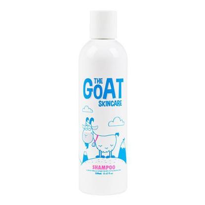 The Goat Skincare Shampoo 250ml