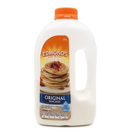 Edmonds Original Pancakes 350g