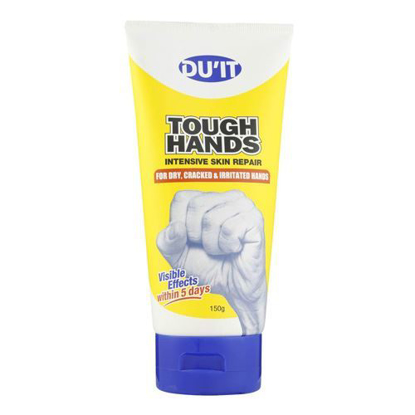 Du'it  Tough Hands  150g
