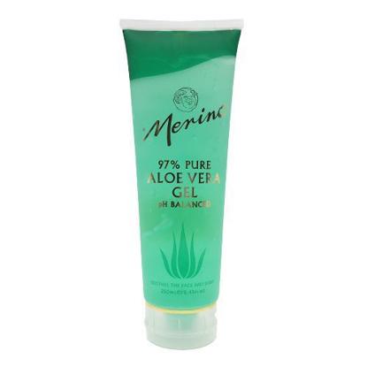 Merino 97% Pure Aloe Vera Gel 250ml