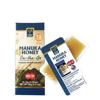 Manuka Health MGO™ 100+ Manuka Honey 5g Snap Pack 12p