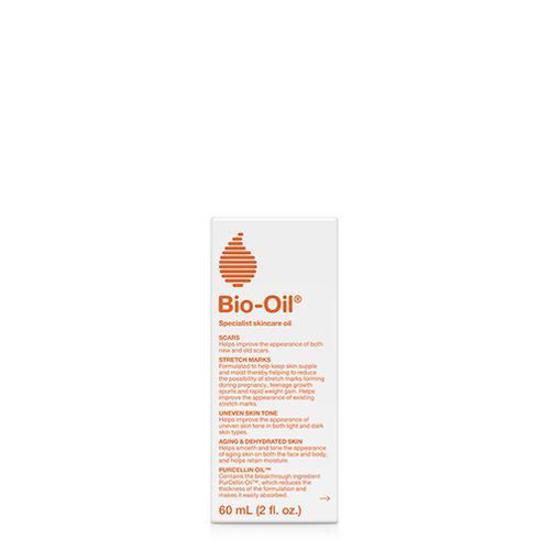 Bio Oil 60ml
