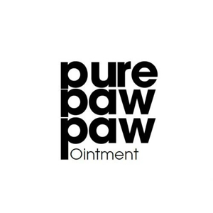 Picture for manufacturer Pure Paw Paw Ointment