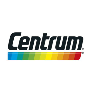 Picture for manufacturer Centrum