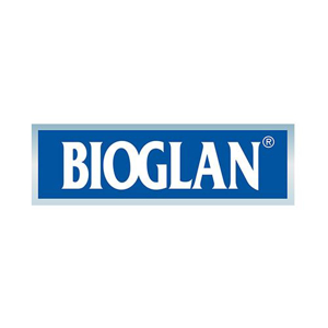 Picture for manufacturer Bioglan