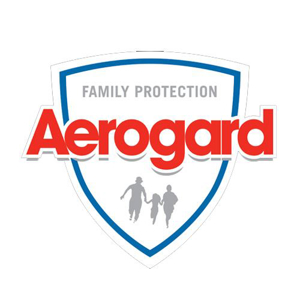 Picture for manufacturer Aerogard