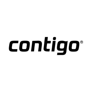 Picture for manufacturer Contigo