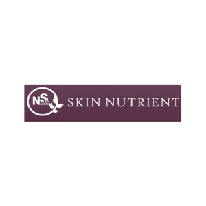 Picture for manufacturer Skin Nutrient