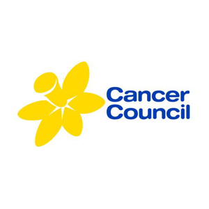 Picture for manufacturer Cancer Council