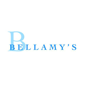 Picture for manufacturer Bellamy's