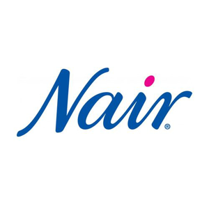 Picture for manufacturer Nair