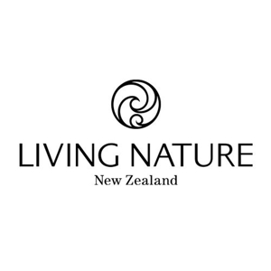 Picture for manufacturer Living Nature