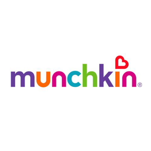 Picture for manufacturer Munchkin