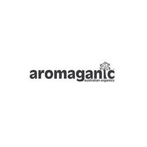 Picture for manufacturer Aromaganic