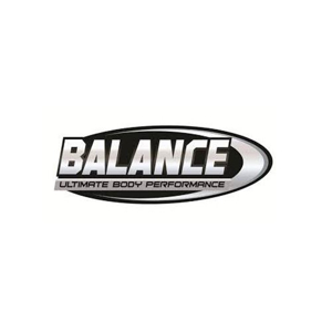 Picture for manufacturer Balance