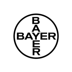 Picture for manufacturer Bayer
