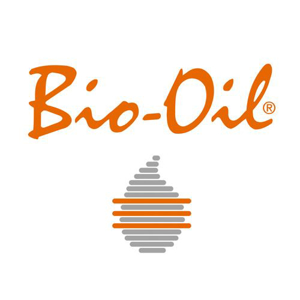 Picture for manufacturer Bio Oil