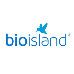 Picture for manufacturer Bioisland