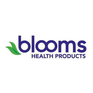 Picture for manufacturer Blooms