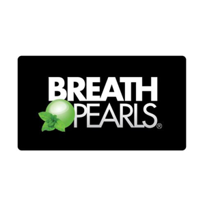 Picture for manufacturer Breath Pearls