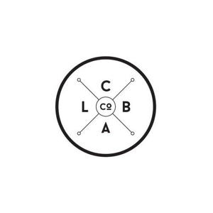 Picture for manufacturer C Lab & Co