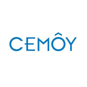 Picture for manufacturer Cemoy