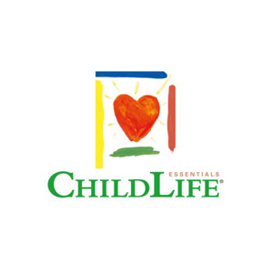 Picture for manufacturer ChildLife