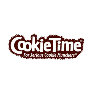 Picture for manufacturer CookieTime
