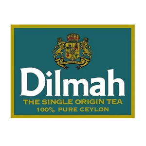 Picture for manufacturer Dilmah