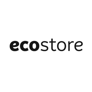 Picture for manufacturer ECO Store