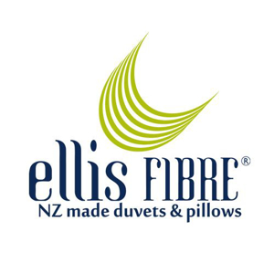Picture for manufacturer Ellis Fibre