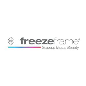 Picture for manufacturer Freeze Frame