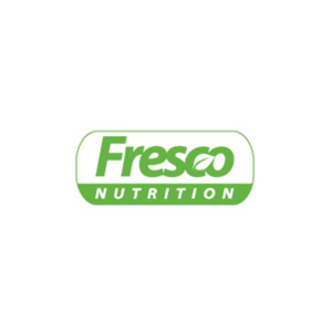 Picture for manufacturer Fresco
