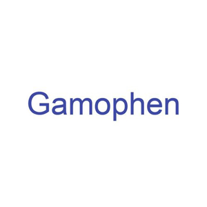 Picture for manufacturer Gamophen