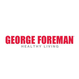 Picture for manufacturer George Foreman