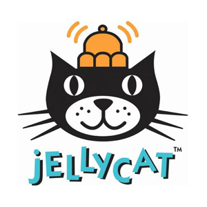 Picture for manufacturer Jellycat