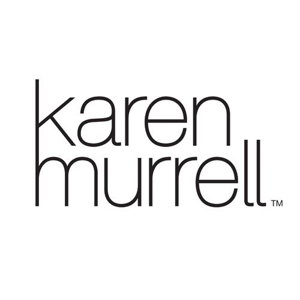Picture for manufacturer Karen Murrell