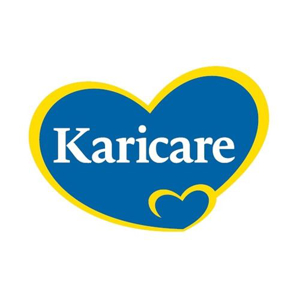 Picture for manufacturer Karicare