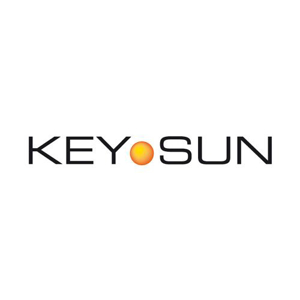 Picture for manufacturer Key Sun