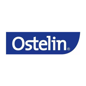 Picture for manufacturer Ostelin